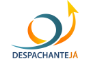 Blog – Despachante Já