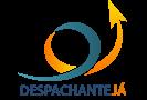 Blog – Despachante Já