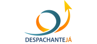 Logo Despachanteja